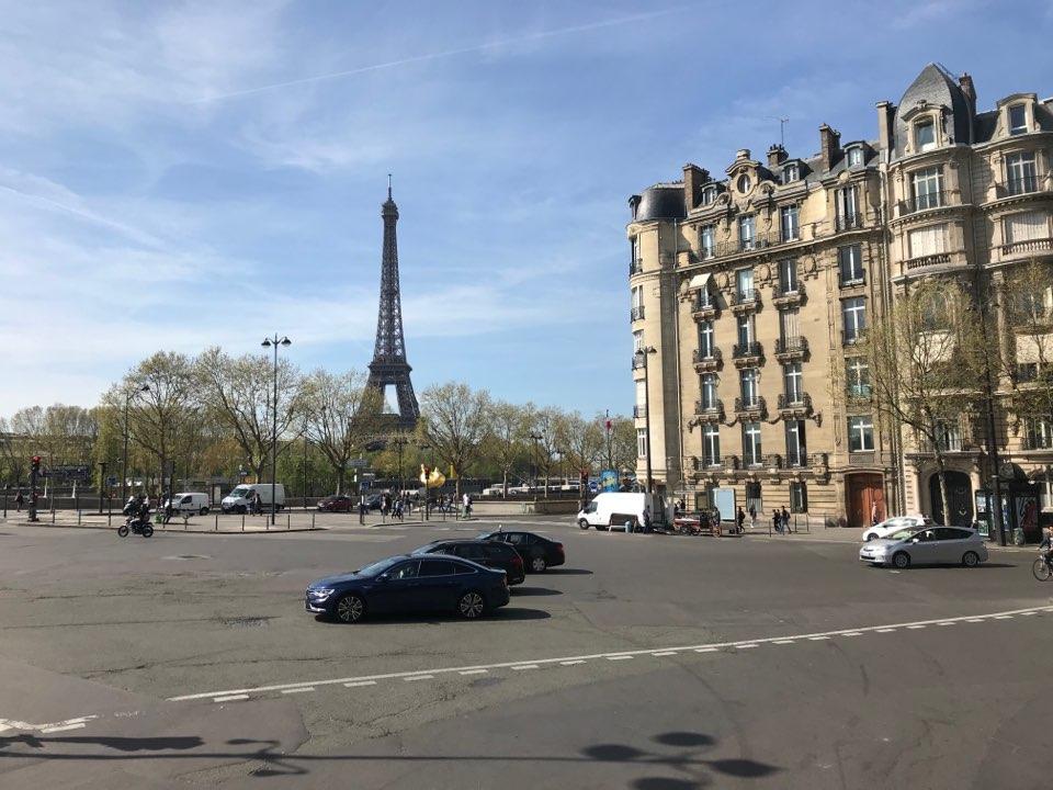 프랑스_파리_에펠탑